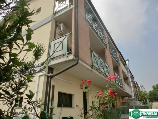 Appartamento in vendita a Peschiera Borromeo, 2 locali, prezzo € 129.000 | Cambio Casa.it
