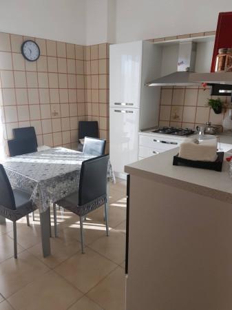 Appartamento in affitto a Siano, 3 locali, prezzo € 320 | Cambio Casa.it