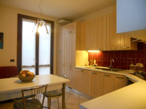 Villa in Vendita a Suzzara