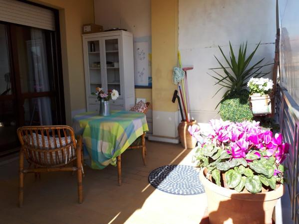 Appartamento in Vendita a Montescudo Periferia: 4 locali, 135 mq