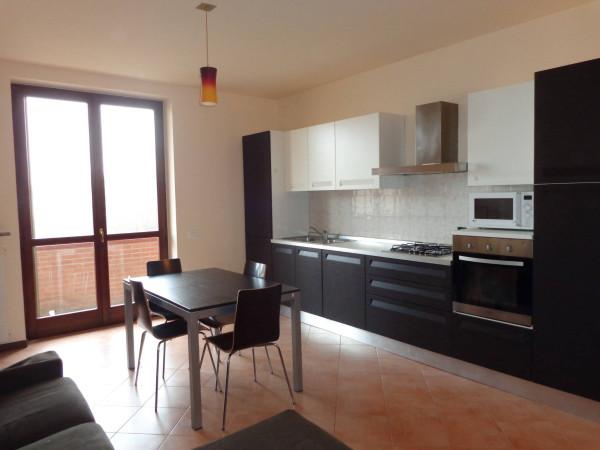Appartamento in affitto a Bonemerse, 2 locali, prezzo € 400 | Cambio Casa.it