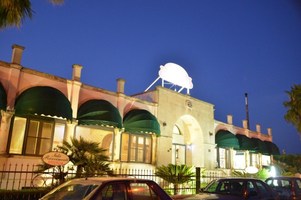 Negozio / Locale in vendita a Guagnano, 6 locali, Trattative riservate | Cambio Casa.it