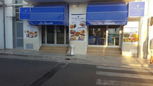 Ristorante / Pizzeria / Trattoria in vendita a Porto Cesareo, 4 locali, Trattative riservate | CambioCasa.it