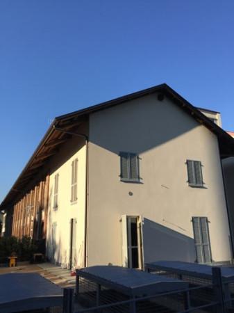 Appartamento in affitto a Bra, 1 locali, prezzo € 350 | Cambio Casa.it