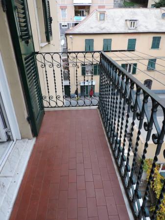 Appartamento in Affitto a Genova Periferia Est: 2 locali, 70 mq