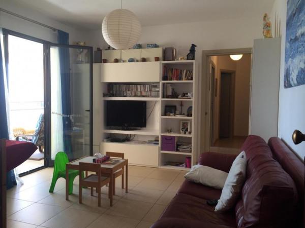Appartamento in Vendita a Sciacca Centro: 4 locali, 119 mq