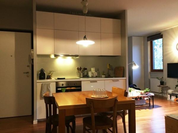 Appartamento in vendita a Nave, 3 locali, prezzo € 159.000   Cambio Casa.it