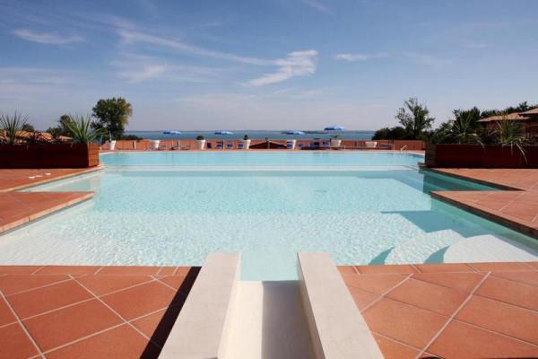 Appartamento in vendita a Manerba del Garda, 3 locali, prezzo € 378.000 | Cambio Casa.it