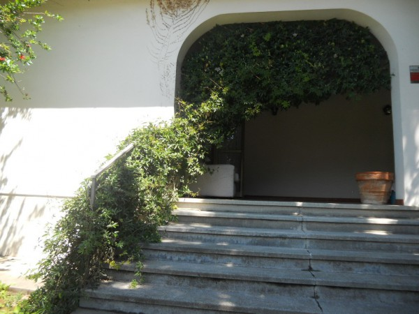 Villa in vendita a Luzzara, 6 locali, prezzo € 260.000 | Cambio Casa.it