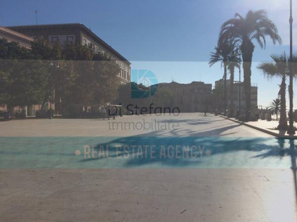 Appartamento in Vendita a Sciacca Centro: 5 locali, 307 mq