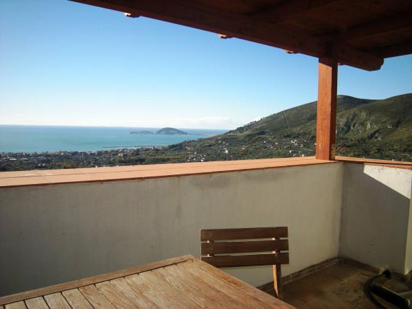 Soluzione Indipendente in vendita a Formia, 3 locali, prezzo € 120.000 | Cambio Casa.it