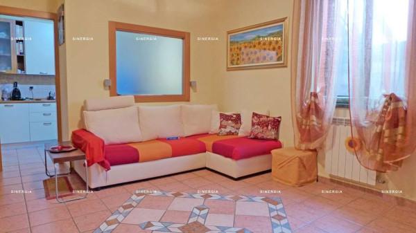 Appartamento in vendita a Albairate, 3 locali, prezzo € 149.000 | Cambio Casa.it
