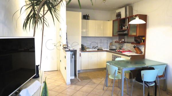Appartamento in vendita a Cesenatico, 2 locali, prezzo € 124.000 | Cambio Casa.it