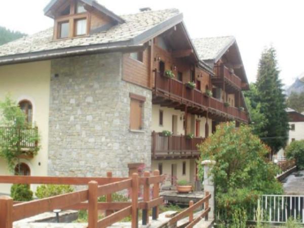 Appartamento in vendita a Bardonecchia, 3 locali, prezzo € 150.000 | Cambio Casa.it