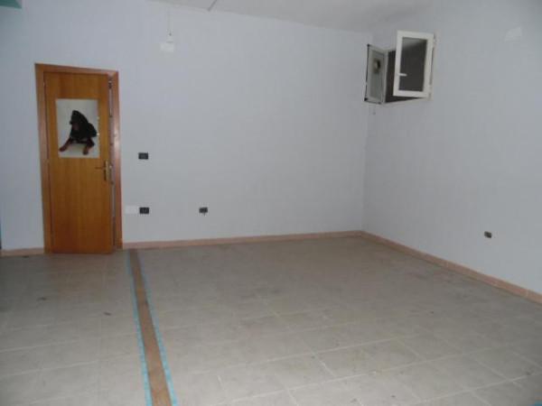 Ufficio / Studio in Affitto a Aversa