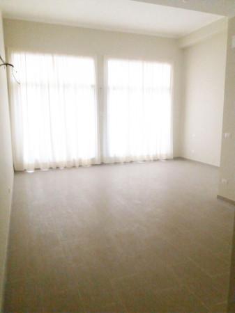 Appartamento in Vendita a Genova Semicentro: 1 locali, 40 mq