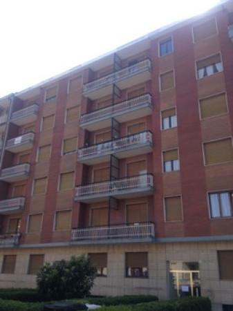 Appartamento in affitto a Bra, 5 locali, prezzo € 880 | Cambio Casa.it
