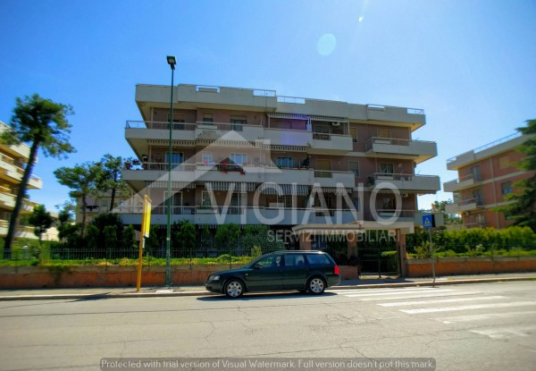 Appartamento in Vendita a Foggia Periferia: 4 locali, 170 mq