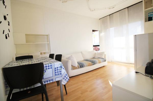 Appartamento in vendita a Trento, 2 locali, prezzo € 139.000 | Cambio Casa.it
