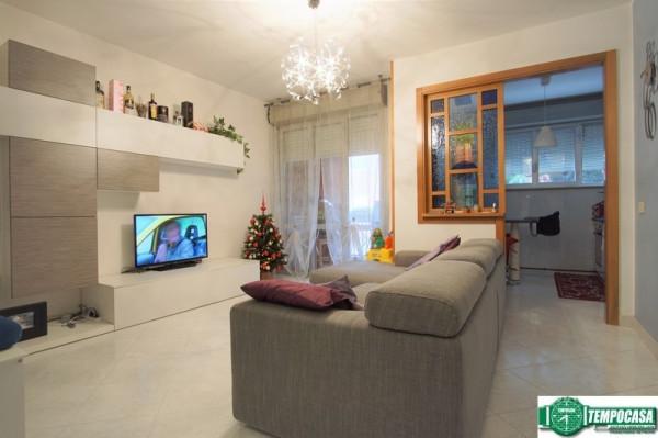 Appartamento in vendita a Peschiera Borromeo, 3 locali, prezzo € 175.000 | Cambio Casa.it