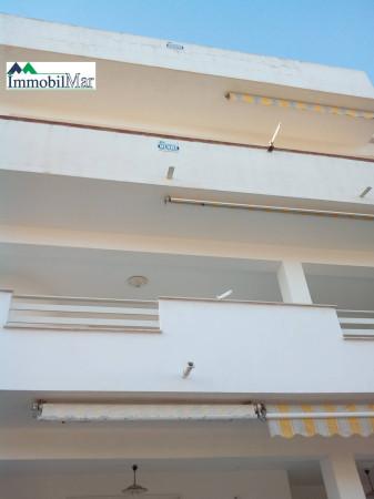 Appartamento in vendita a Ribera, 3 locali, Trattative riservate | Cambio Casa.it