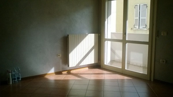 Appartamento in Vendita a Viadana