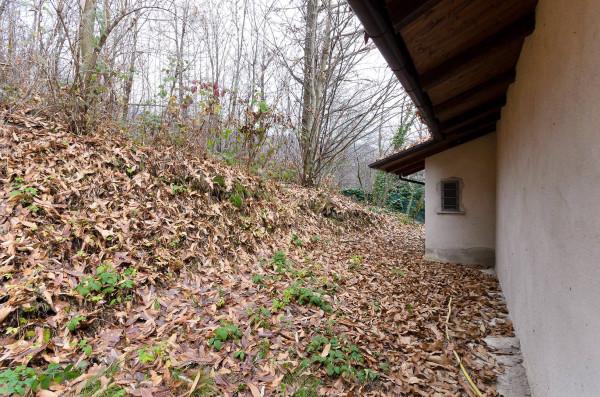 Bilocale Bagnolo Piemonte Via Bergera, 86 3