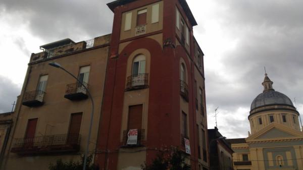 Appartamento in vendita a Mascali, 3 locali, prezzo € 60.000 | CambioCasa.it