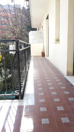 Appartamento in Affitto a Genova Semicentro Nord: 2 locali, 65 mq
