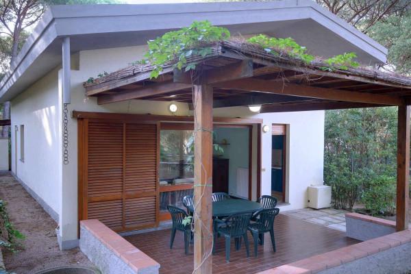 Villa in vendita a Castiglione della Pescaia, 4 locali, prezzo € 480.000 | Cambio Casa.it