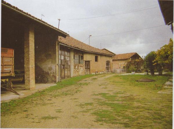 Rustico / Casale in vendita a Priocca, 6 locali, prezzo € 240.000 | Cambio Casa.it