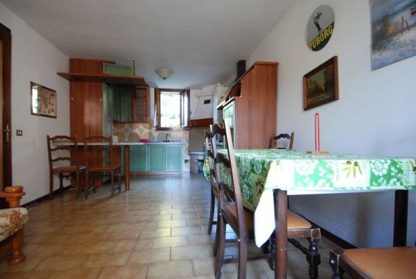 Appartamento in affitto a Mossano, 2 locali, prezzo € 400 | CambioCasa.it