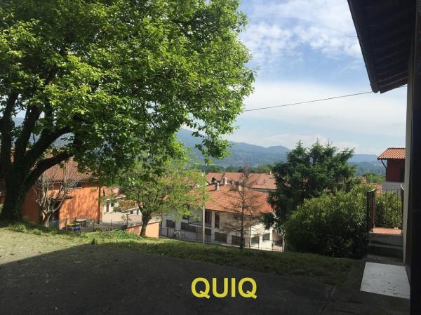Terreno Edificabile Residenziale in vendita a Civate, 9999 locali, Trattative riservate | Cambio Casa.it