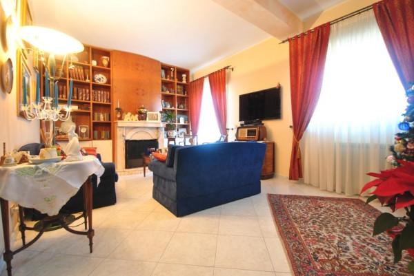 Appartamento in Vendita a Tremestieri Etneo Periferia: 4 locali, 125 mq