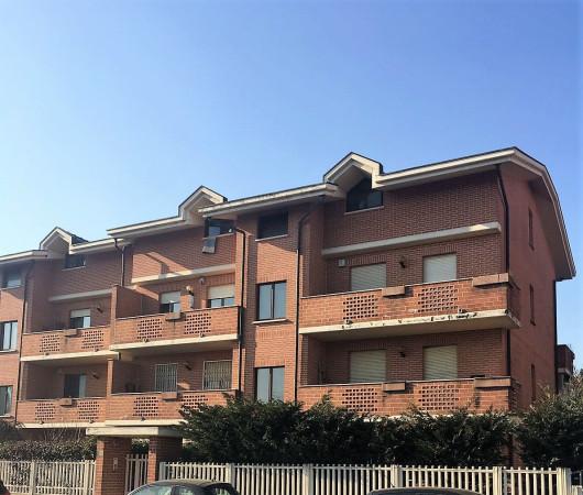 casa nichelino appartamenti e case in vendita