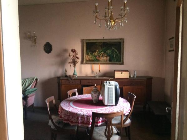Appartamento in Vendita a Miradolo Terme