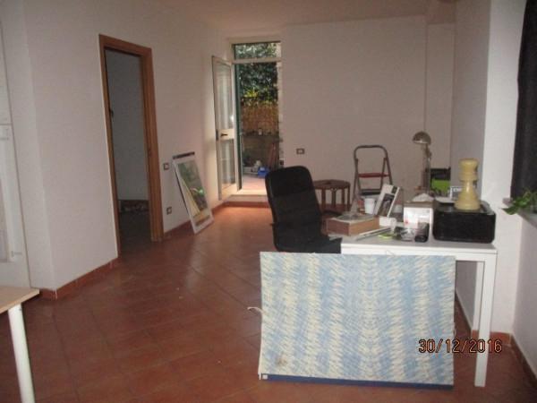 Appartamento in affitto a Nocera Superiore, 2 locali, prezzo € 230 | Cambio Casa.it