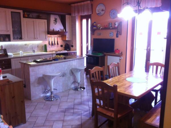 Appartamento in vendita a San Sebastiano al Vesuvio, 6 locali, prezzo € 450.000 | Cambio Casa.it