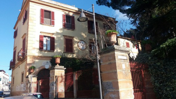 Appartamento in affitto a Pollena Trocchia, 4 locali, prezzo € 580 | Cambio Casa.it