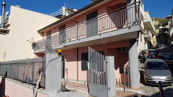 Villa a Schiera in vendita a Pagliara, 3 locali, prezzo € 155.000 | Cambio Casa.it