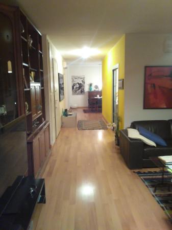 Appartamento in vendita a Padova, 4 locali, zona Zona: 4 . Sud-Est (S.Croce-S. Osvaldo, Bassanello-Voltabarozzo), prezzo € 480.000 | Cambio Casa.it