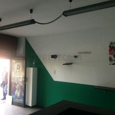 Negozio / Locale in affitto a Fiumicino, 1 locali, prezzo € 700 | Cambio Casa.it