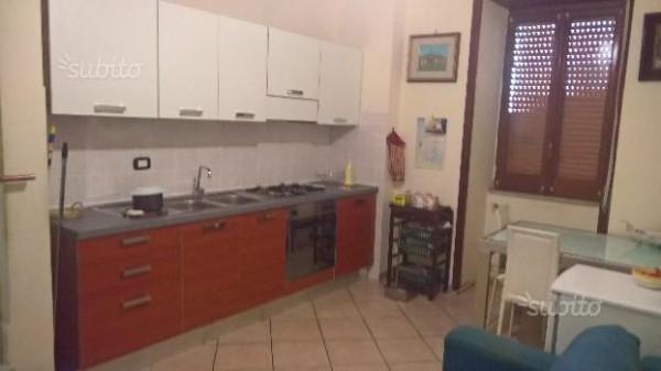 Appartamento in affitto a Pollena Trocchia, 3 locali, prezzo € 400 | Cambio Casa.it