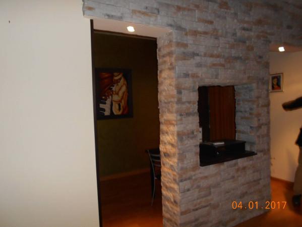 Appartamento in affitto a Foggia, 2 locali, prezzo € 500 | Cambio Casa.it