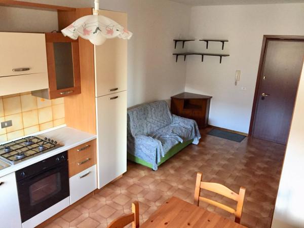 Appartamento in vendita a Zoppola, 2 locali, prezzo € 65.000 | Cambio Casa.it