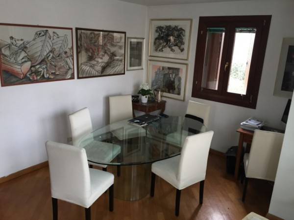Appartamento in vendita a Pordenone, 4 locali, prezzo € 160.000 | Cambio Casa.it
