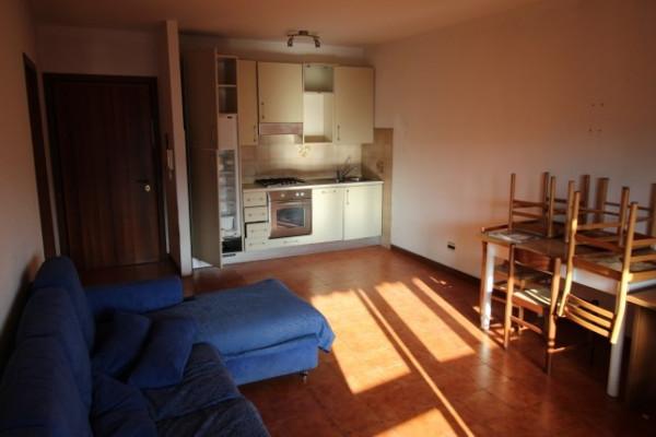 Appartamento in vendita a Cordenons, 2 locali, prezzo € 60.000 | Cambio Casa.it