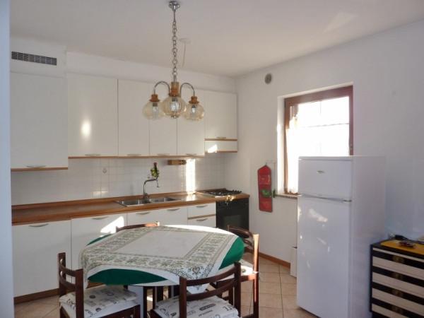 Appartamento in affitto a Caldonazzo, 2 locali, prezzo € 450 | Cambio Casa.it