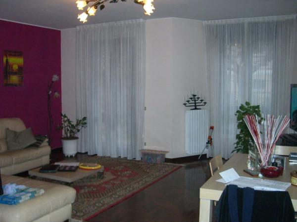 Villa a Schiera in vendita a Mirandola, 4 locali, prezzo € 196.000 | Cambio Casa.it