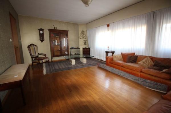 Villa a Schiera in vendita a Zoppola, 6 locali, prezzo € 300.000 | Cambio Casa.it